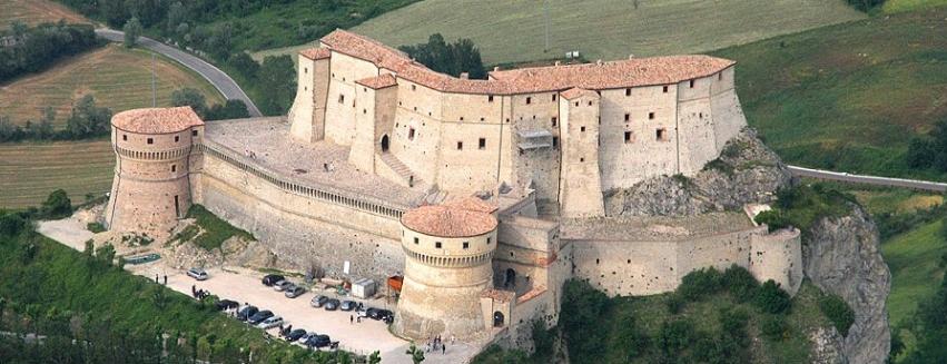 Viaggio Montebello